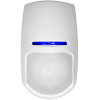 Датчики охранной сигнализации