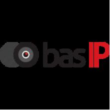 BAS-IP Link – ПО для удалённого управления всем функционалом устройств BAS-IP!