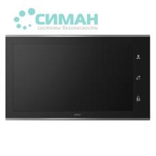 Видеодомофон ARNY AVD-1030 2MPX черный