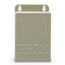 Блок питания ARNY Power 1202 Waterproof