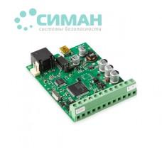 Ethernet коммуникатор ELAN3-ALARM2 Eldes