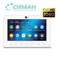 Видеодомофон NeoLight Omega+ HD