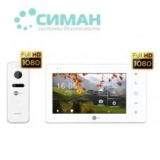 Комплект NeoLight NeoKit HD PRO white/white