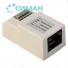 Адаптер для подключения домофона NeoLight NL-A01