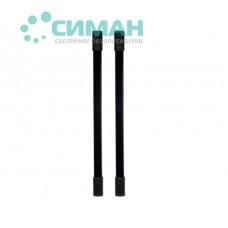Беспроводной ИК-Барьер TRX-2B/10MWL Trinix