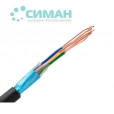Витая пара FTP LDPE Outdoor 0,51 мм (305 м)