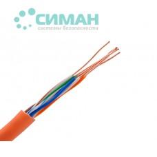 Витая пара FTP LSZH 0,51 мм (305 м)