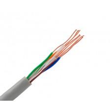 Витая пара UTP PVC 0,51 мм (305 м)