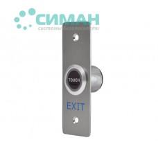 Кнопка выхода ART-860F