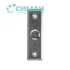 Кнопка выхода ART-801LED