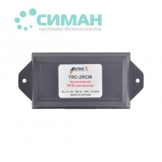 Автономный контроллер TRC-2RCM