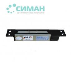 Электромагнитный замок TML-1200