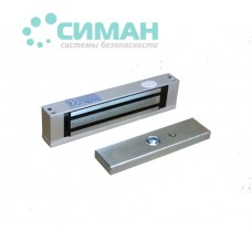 Электромагнитный замок TML-200
