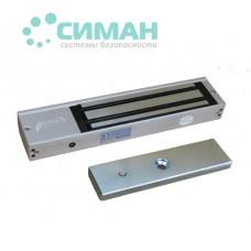Электромагнитный замок TML-300LED