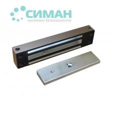 Электромагнитный замок TML-300W