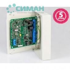 Адресный модуль ввода-вывода Тирас АМ-4