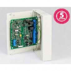 Адресный модуль ввода-вывода АМ-4