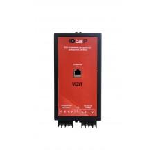 Адаптер BAS-IP-VIZIT Bas-IP