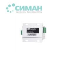 Конвертер протокола SH-61 Bas-IP