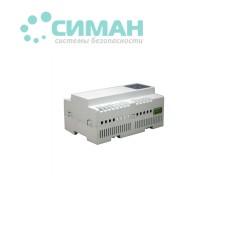 Модуль управления светом SH-62 Bas-IP