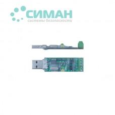 USB-RS422 преобразователь интерфейса