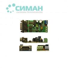 VTR-232/485B12 преобразователь интерфейса