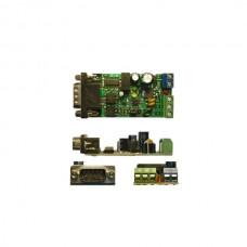 VTR-232/485B12L преобразователь интерфейса