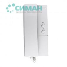 Аудиодомофон Commax DP-ML белый