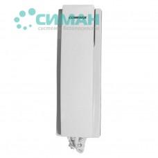 Аудиодомофон Commax DP-SS белый