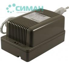 Блок питания Commax RF-2A (24V/1A)