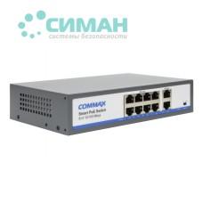 Коммутатор Commax CIOT-H8L2