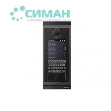 IP видеопанель Commax CIOT-L7FM
