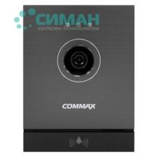 IP видеопанель Commax CIOT-D20M