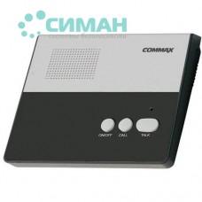 Переговорное устройство Commax CM-801 серый
