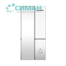 Переговорное устройство Commax TP-1L белый