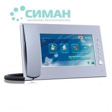 AM-01 v3 монитор