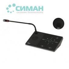 DH-HAT200-N2 переговорное устройство