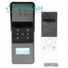Slinex RD-30 v2 видеодомофон