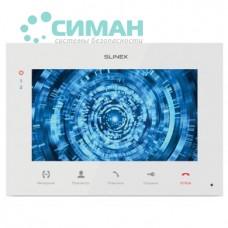 Видеодомофон SQ-07MT белый