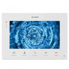 Slinex SQ-07MT видеодомофон