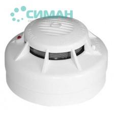 Датчик дымовой автономный ASD-10