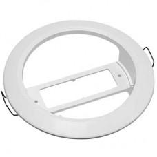 Монтажное кольцо К-5