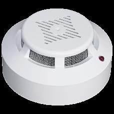 СПД-3.2 датчик дымовой пожарный