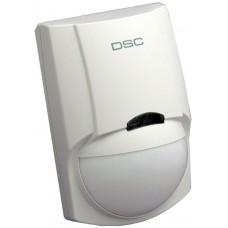 Датчик движения DSC LC-100-PI