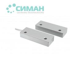 Tane MET-200 датчик магнито-контактный