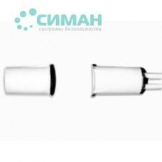 Tane MINI-10 датчик магнито-контактный