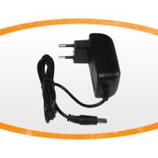 Импульсный блок питания  PS-1201CA
