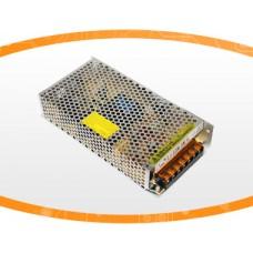 Импульсный блок питания  PS-1210PB