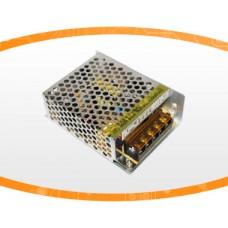Импульсный блок питания  PS-1230PB