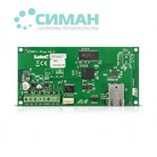 ETHM-1 PLUS модуль связи